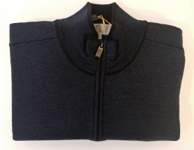 Sweter Canali
